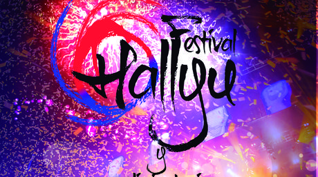 Festival-Hallyu-Cortesia_NACIMA20140718_0066_6
